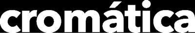 Cromática - Estudio Multimedia