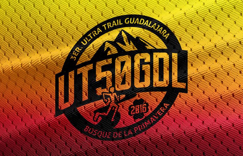 #UT50GDL